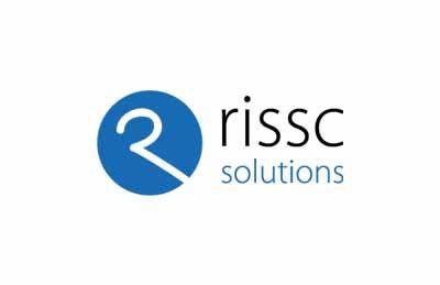 logo-rissc