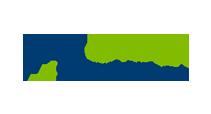 logo-zipcon
