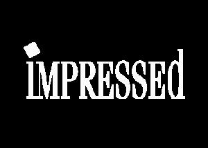 Impressed GmbH